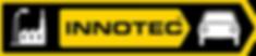 Innotec horizontal 2.png
