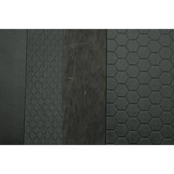 1390_Anti-Vibration-Plates.jpg