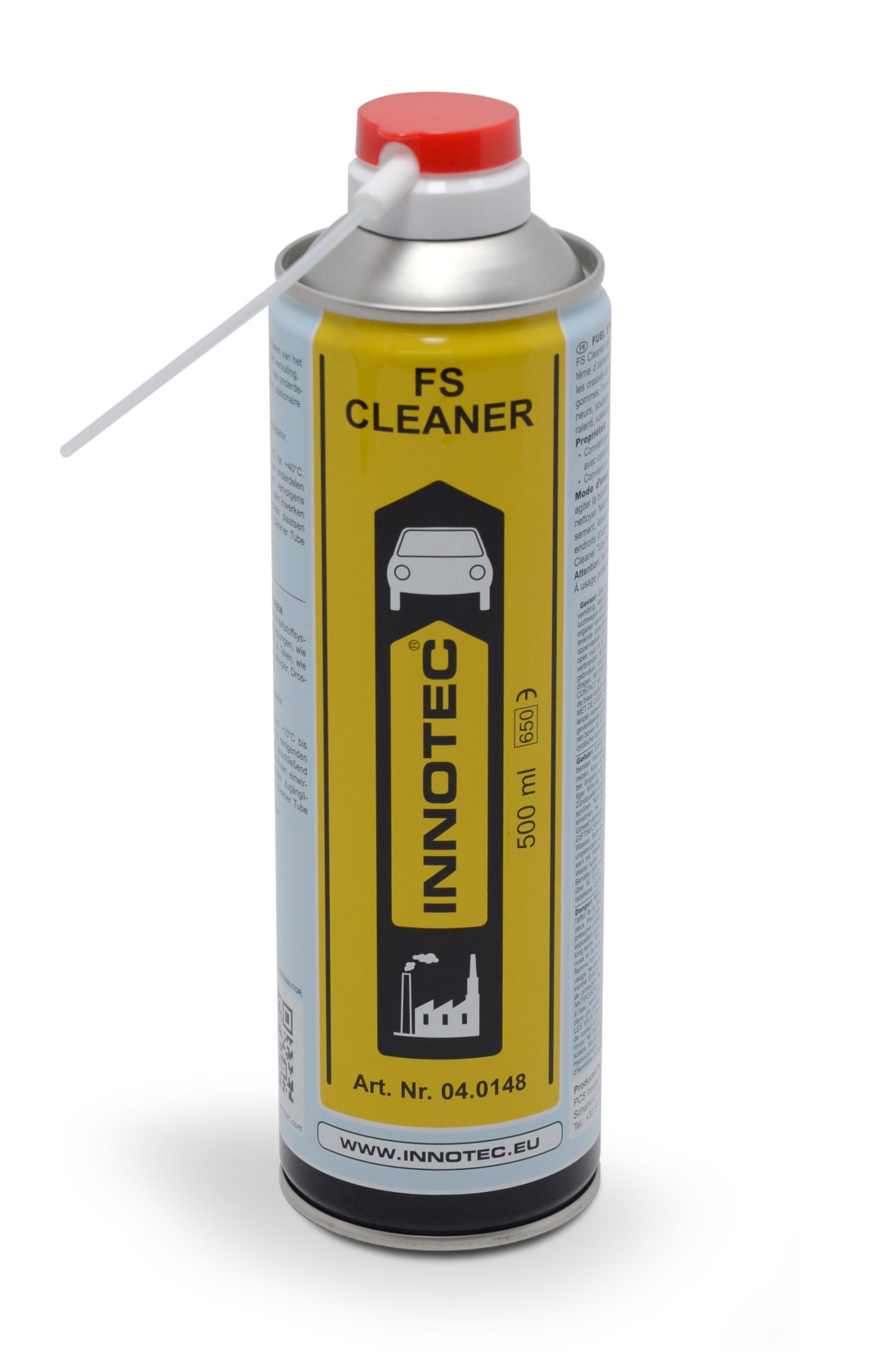 1316_FS Cleaner.jpg