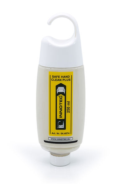 1349_SafeHandCleanPlus-250ml.jpg