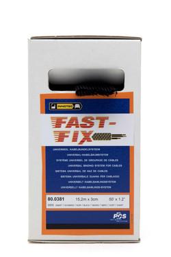 1565_Fast-Fix-3_print.jpg