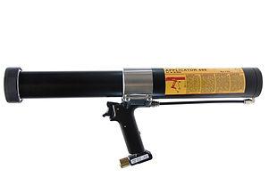 1685_AirSealantApplicator400.jpg