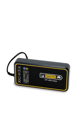 1853_UV-led_lamp_1.jpg
