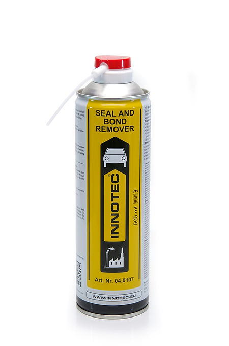 1244_Seal and Bond Remover.jpg