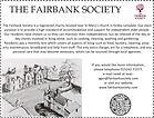 Fairbank.jpeg