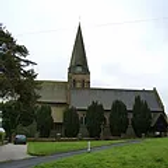All Saints PCC.webp