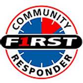 Burton First Responders.webp