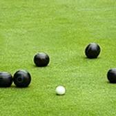 Bowling Club.webp