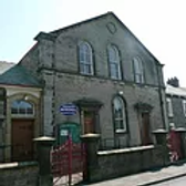 Burton Methodist Chapel.webp