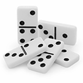 Dominoes Group.webp