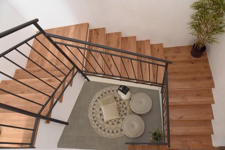 עיצוב מדרגות.JPG