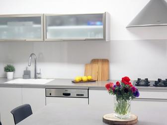 עיצוב מטבח שגית שם טוב איפן.JPG