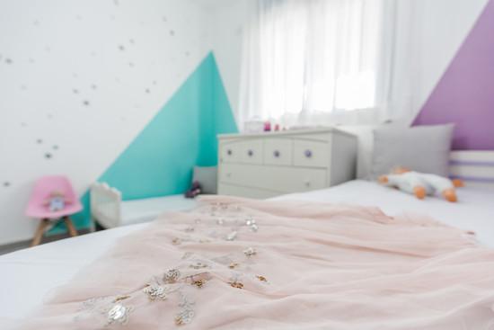 שגית שם טוב איפן עיצוב חדר ילדים.jpg