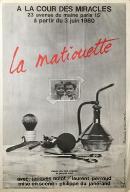 La Matiouette.JPG
