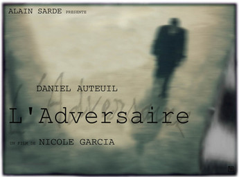 17 l'Adversaire def 4x3 .jpg