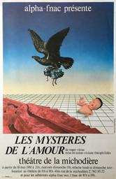 Mystères_de_l'Amour.JPG