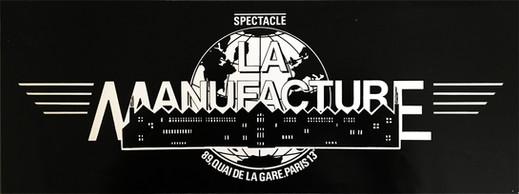 Logo Manufacture.JPG