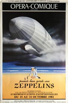 Zeppelins 1981.JPG