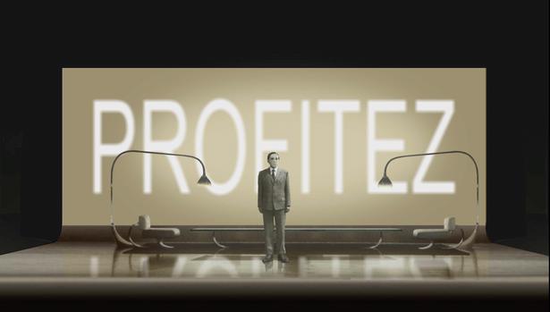 Profitez.png