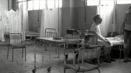 Le dernier combat - Luc Besson