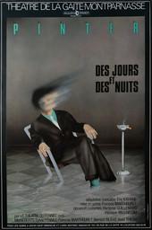 Des Jours et des Nuits.JPG