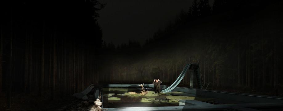 The Pool at Night.jpg