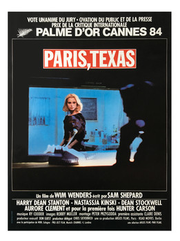 Paris,Texas.JPG