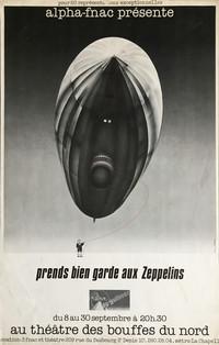 Zeppelins 1979.JPG