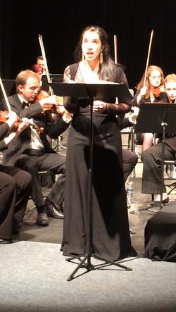 Orchestre des musiciens du Nord