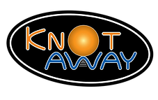 Knot Away Sticker.png