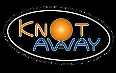 Knot Away Sticker.png