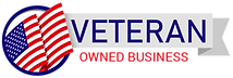 Veteran-Owned-Bus-Logo.png