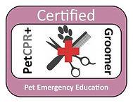 Pet CPR groomer logo.jpg
