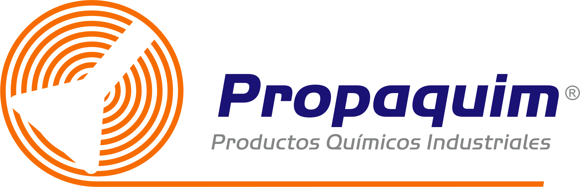 PROPAQUIM COLOR
