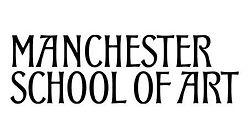 Manchester-School-of-Art-logo.jpg