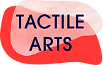 logo-simple-tac-arts.png