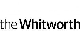 WHITWORTH-logo (1).jpg