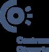 nowy_plan_logo_2.png