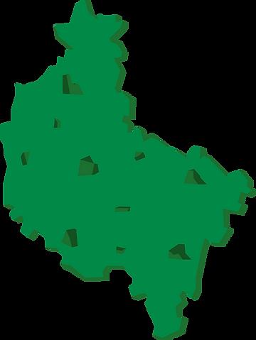 NAWW_mapa (1).png