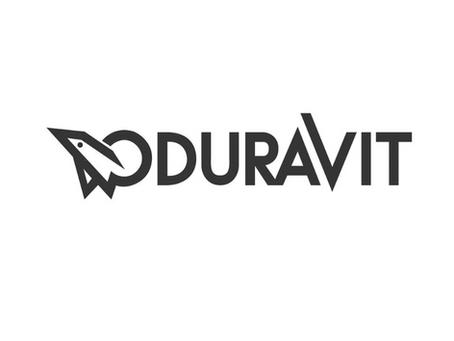Duravit - partnerem NAWW