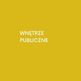 BUDYNEK UŻYTECZNOŚCI PUBLICZNEJ (3).png