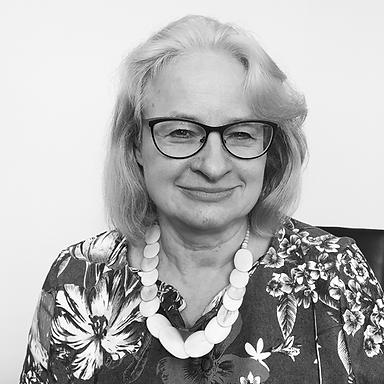 AIDA JANUSZKIEWICZ- PIOTROWSKA