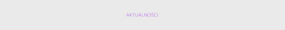 NAWW_aktualnosci.png