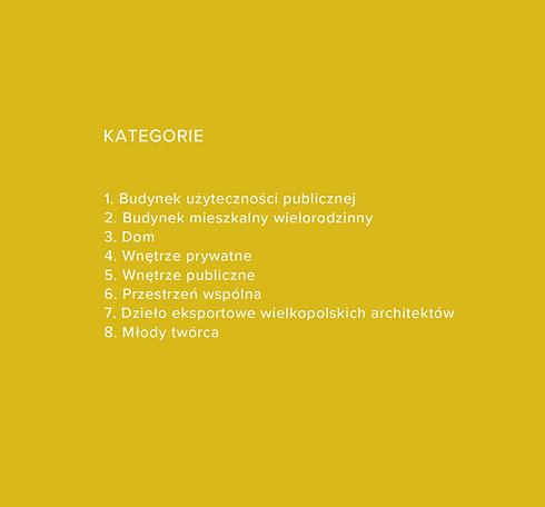 NAWW_Kategorie_kafelek.png