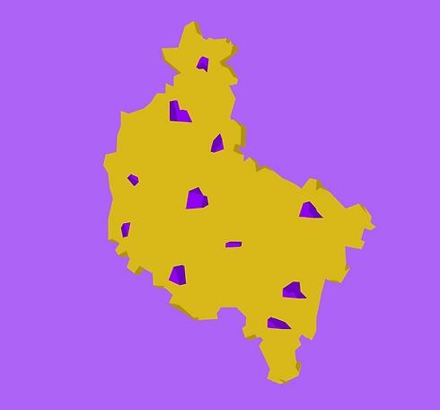 NAWW_mapa.png