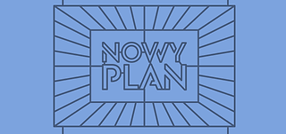 nowy_plan_avatar (1).png