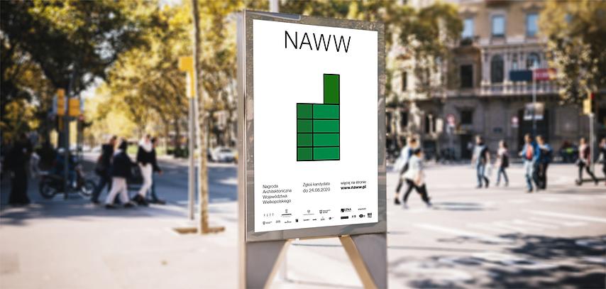 NAWW_slide1_a.png