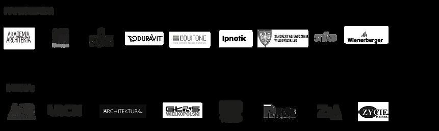 logotypy alfabetycznie kopia.png