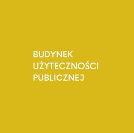 BUDYNEK UŻYTECZNOŚCI PUBLICZNEJ.jpg