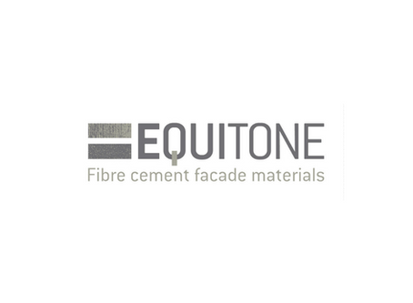 EQUITONE - sponsorem NAWW